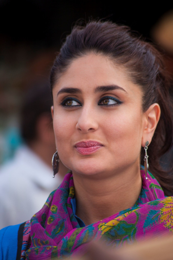 Kareena Kapoor Beautiful HD Wallpaper 2015 682x1024
