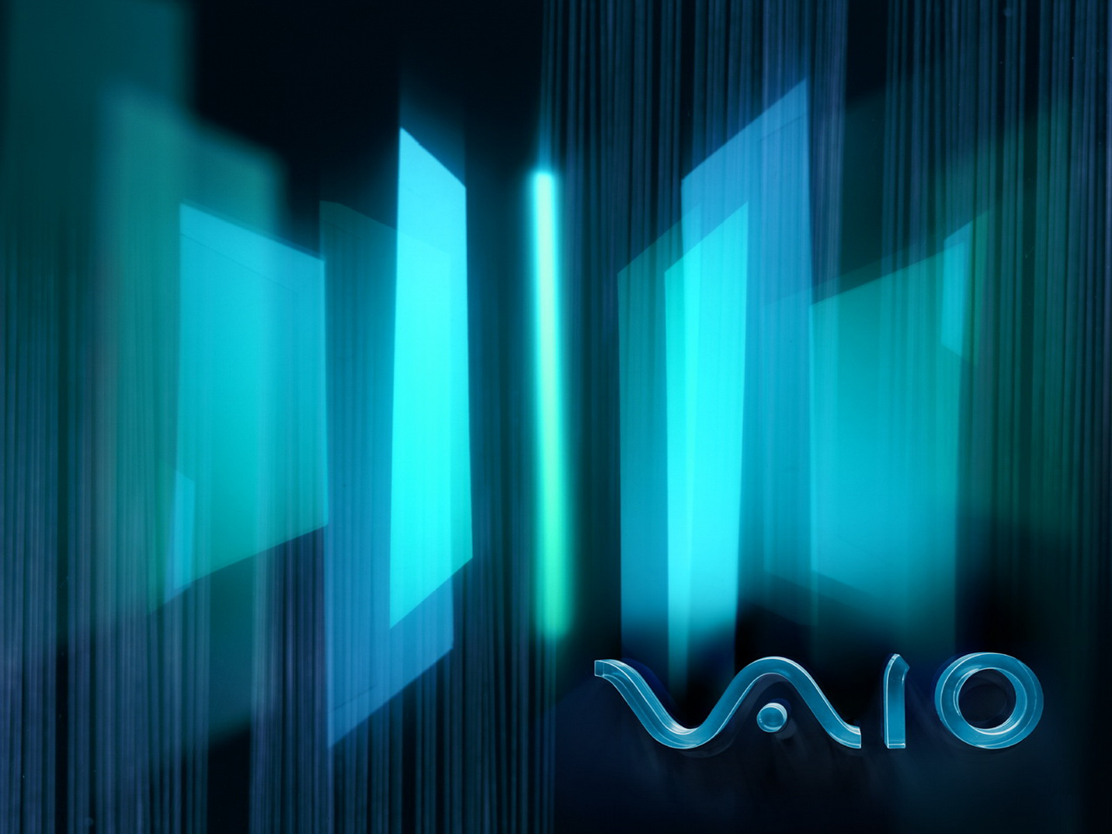 Free download HD Sony Vaio Wallpapers