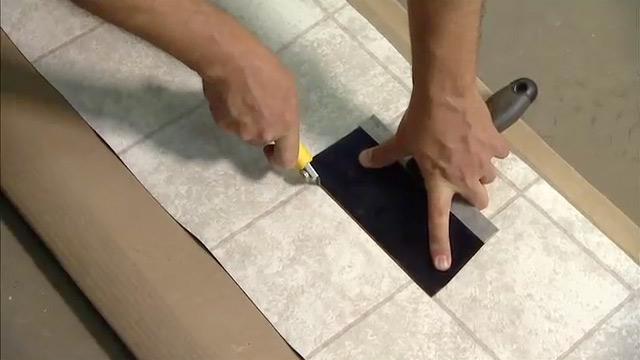 affordable easy step fixing - 640×360