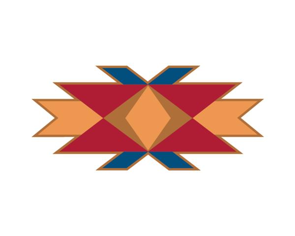 Arizona Iphone Wallpapers: Arizona Wildcats IPhone Wallpaper