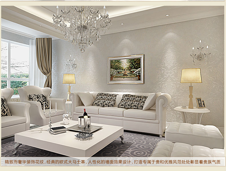 Free download And Silver Bedroom Wallpaper white and silver ...