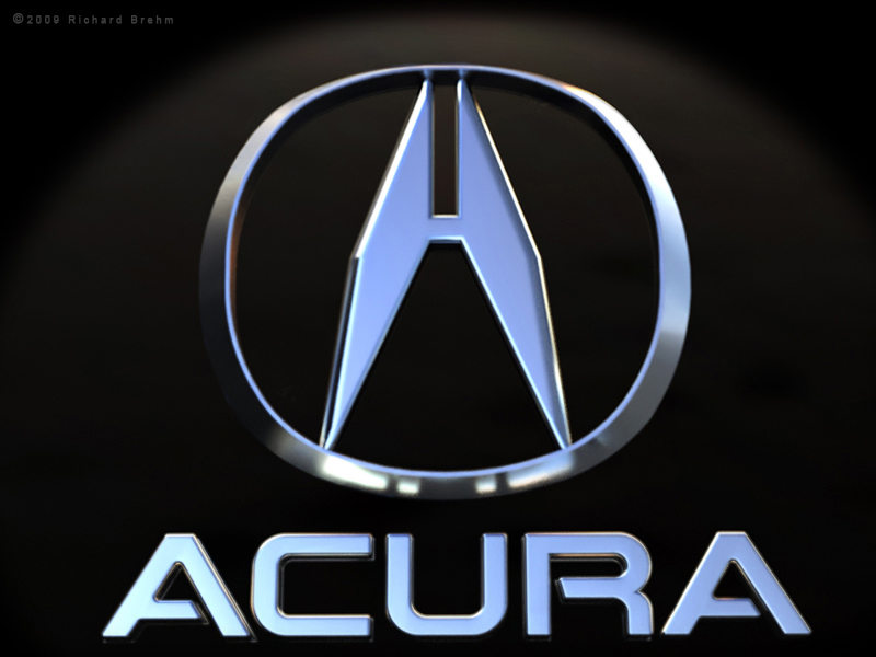 47 Acura Logo Wallpaper On Wallpapersafari