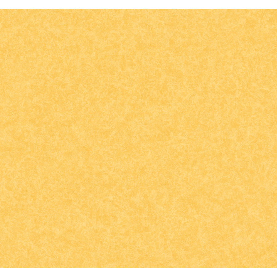 Mustard Yellow Strippable Prepasted Classic Wallpaper at Lowescom 900x900