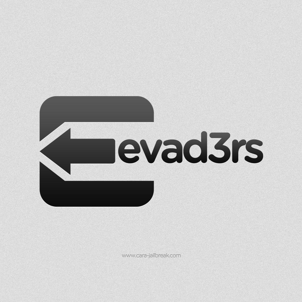 Evasi0n Wallpaper For iPad Mini21 [DOWNLOAD] FREE iPhone iPad 1024x1024