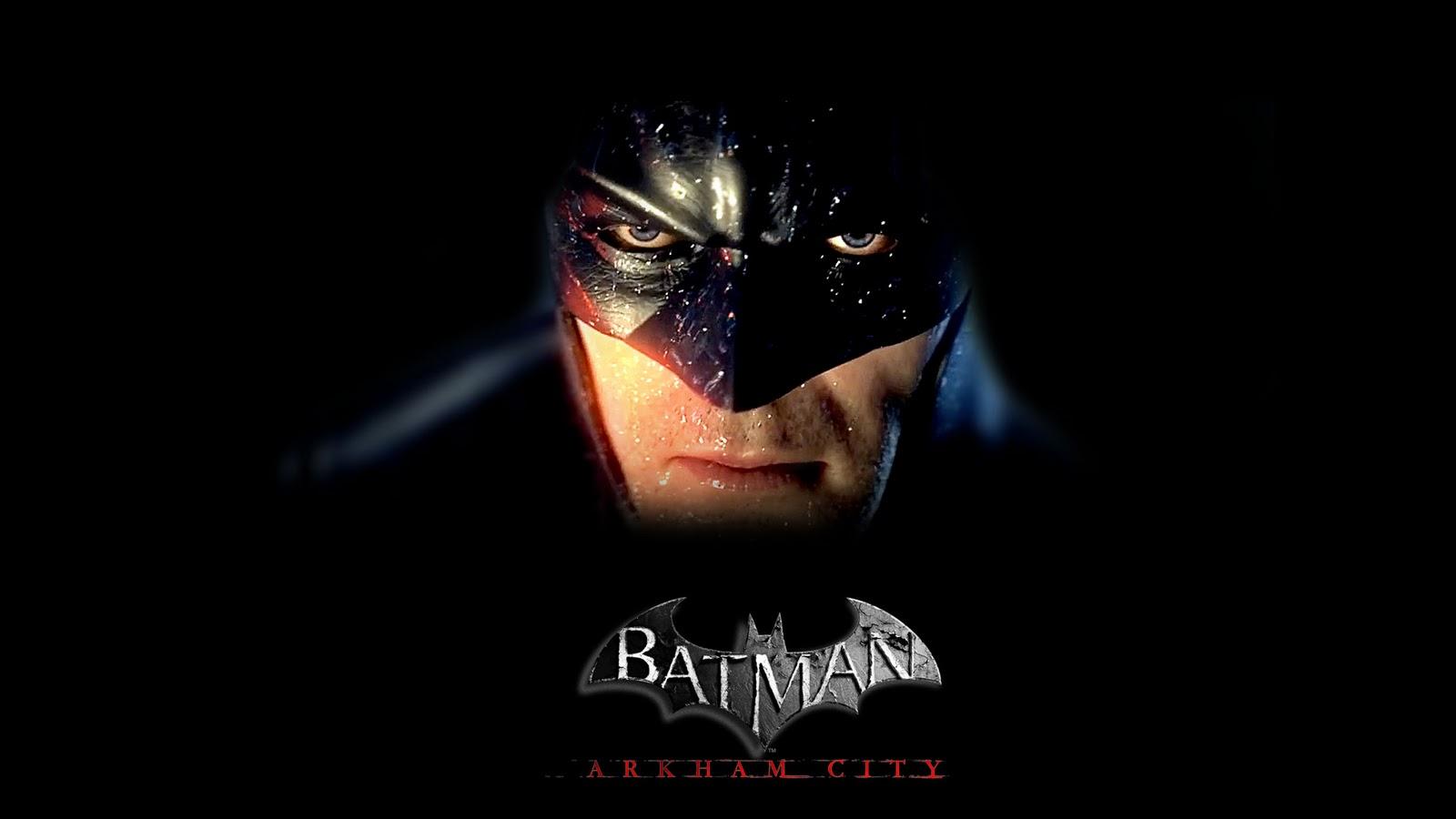 Free Download Heroologycom 1080p Batman Arkham City Wallpaper Hd 5