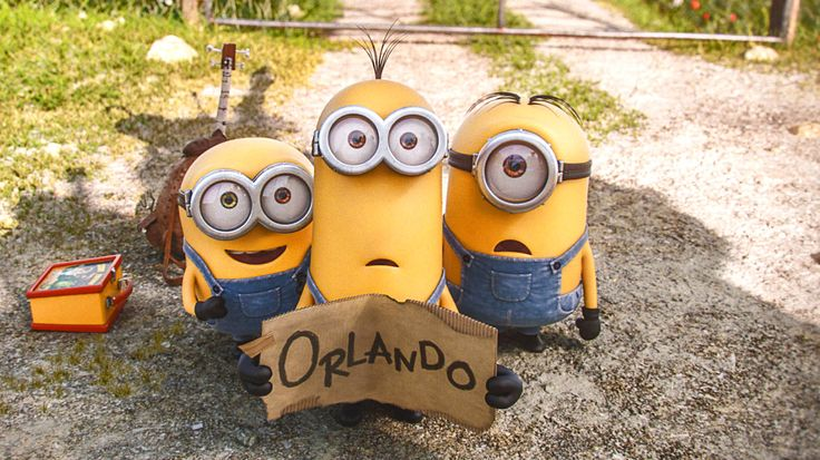 minion wallpaper for windows 7 Minions stuart kevin and bob 2015 736x413