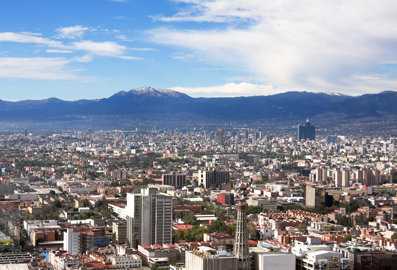com http www mcbainscooper com locations mexico city mexico 1471x1000
