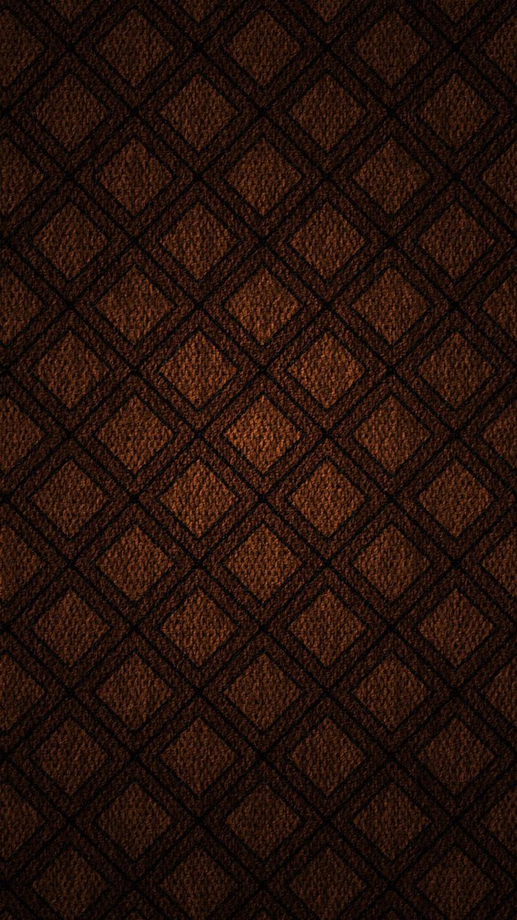 750x1334 iPhone 6 wallpaper wonderfulengineeringcom 750x1334