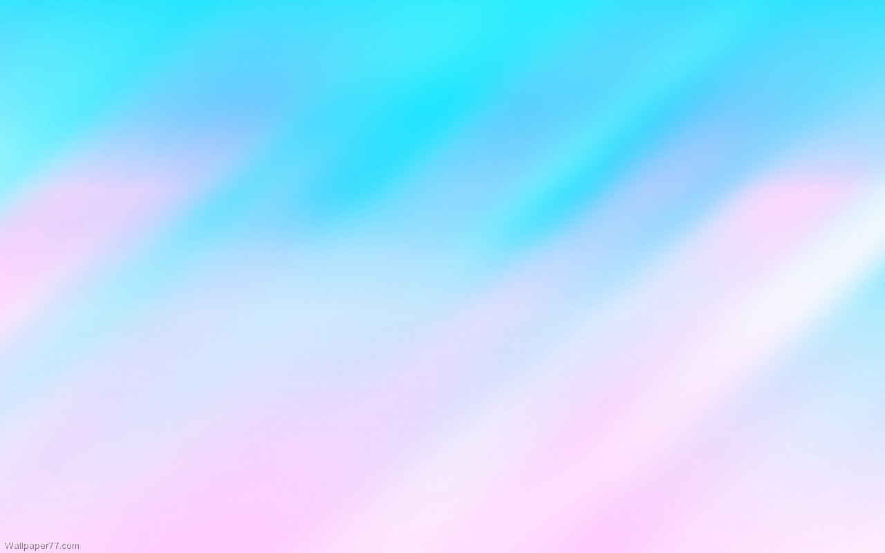 cool wallpapers blue and pink - photo #19