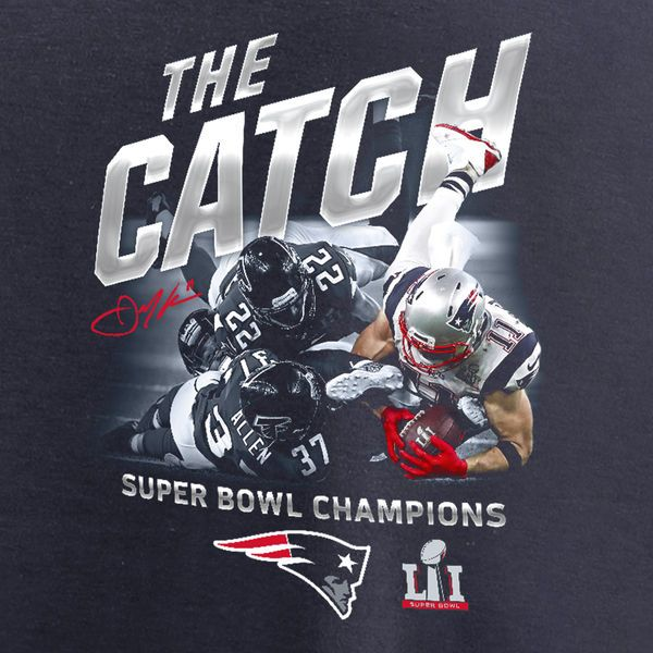 ... New England Patriots Wallpaper 2018: Philadelphia Eagles Super Bowl Champions Wallpapers