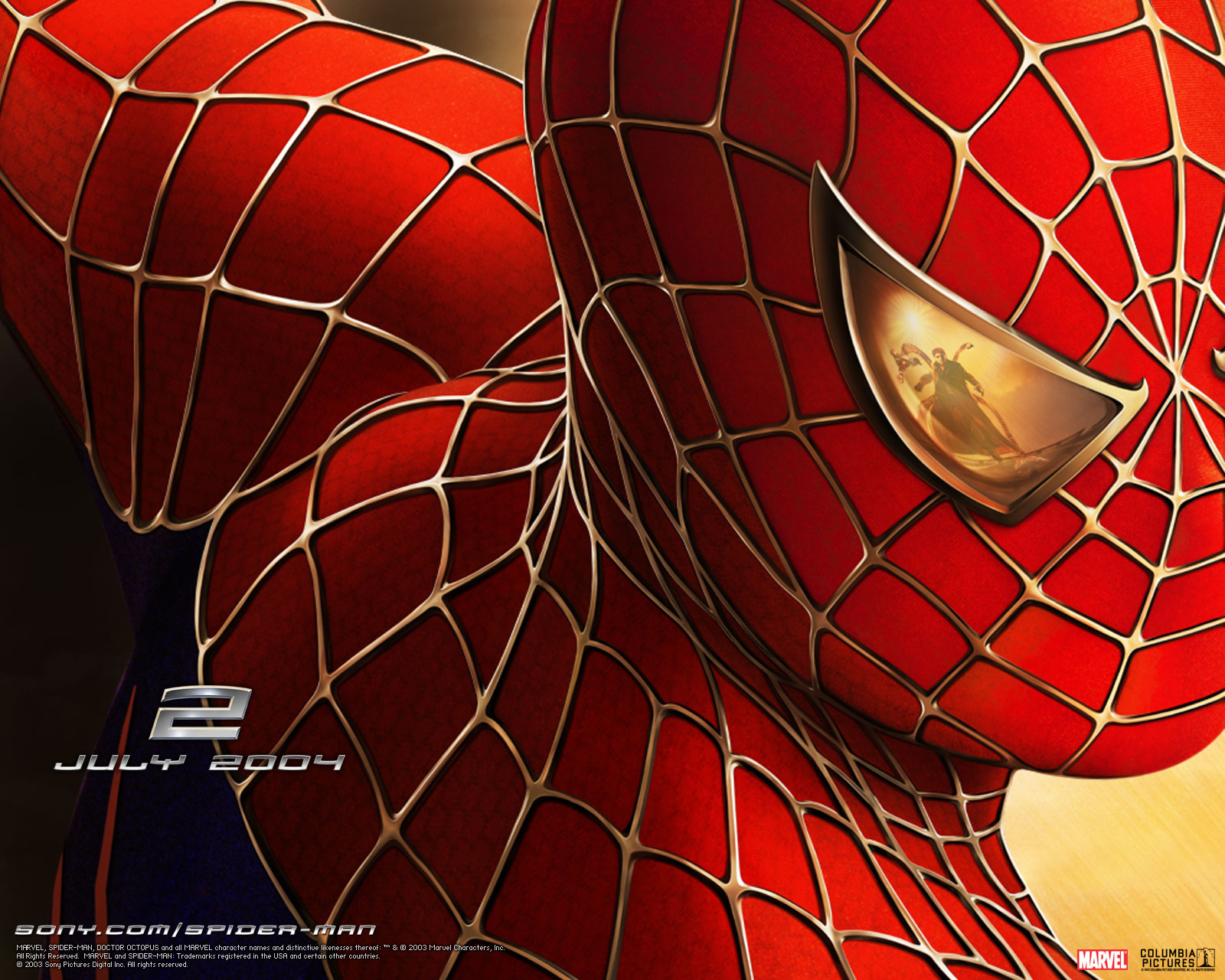 Wallpapers For Android Spiderman Wallpaper   The Amazing Spiderman 1600x1280