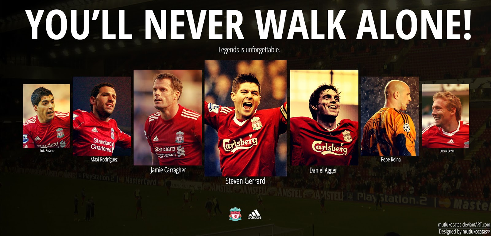 sejarah youll never walk alone Page Go 1600x770