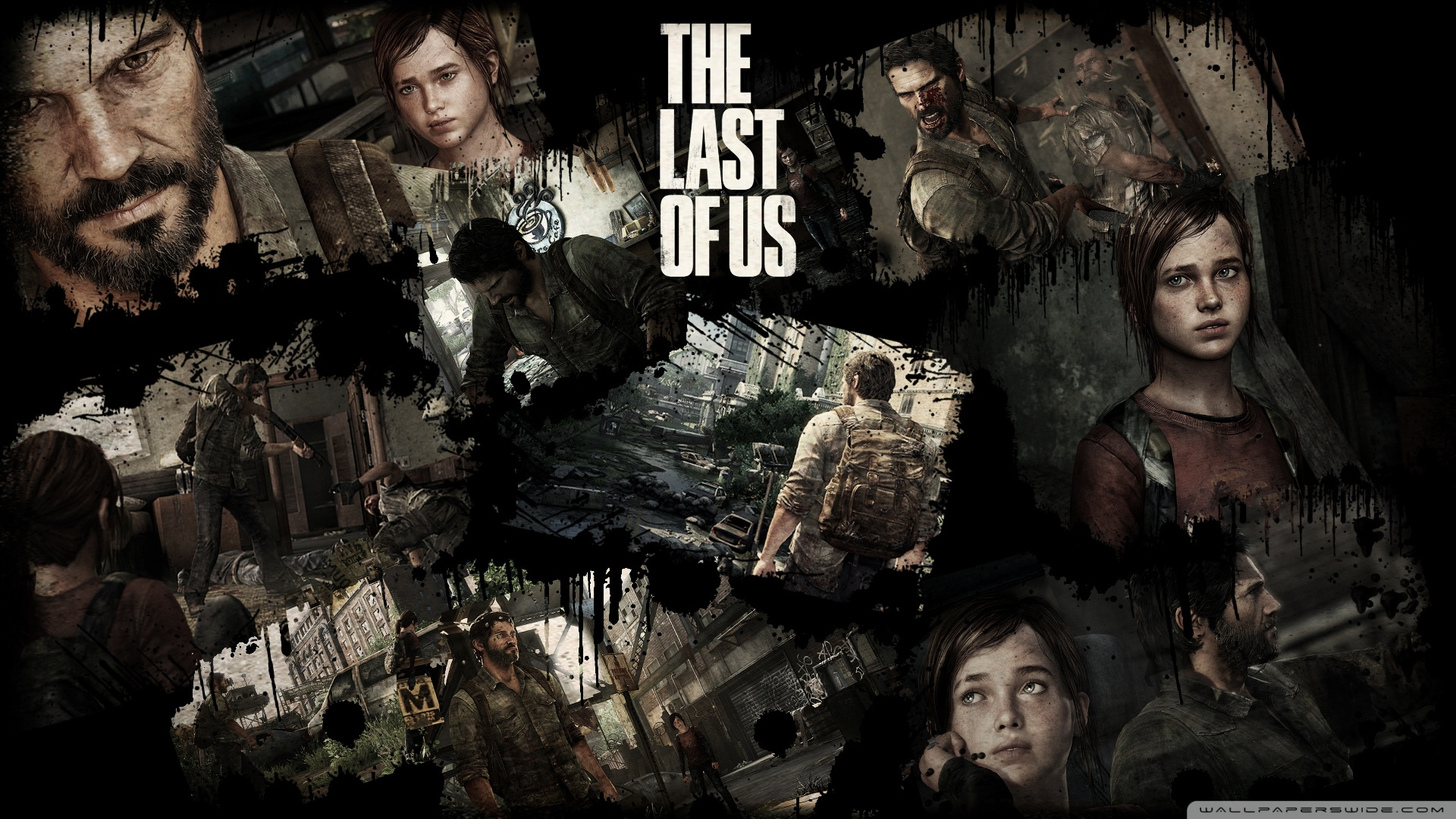 File The Last Of Us Wallpapers CCM9C2Ejpg   4USkY 1920x1080