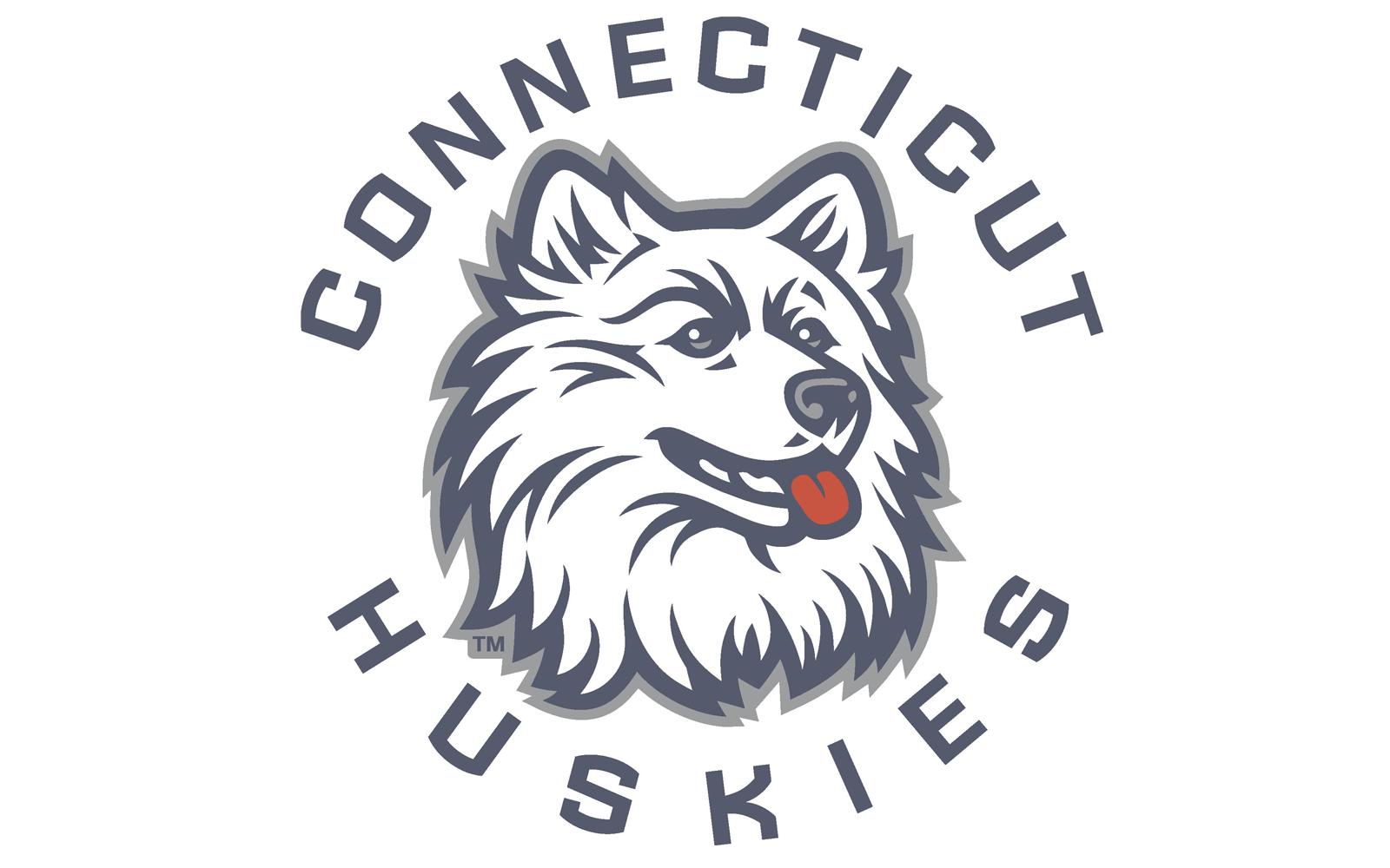 Uconn Huskies Logo Wallpaper Hot celebrity photos uconn 1600x1000
