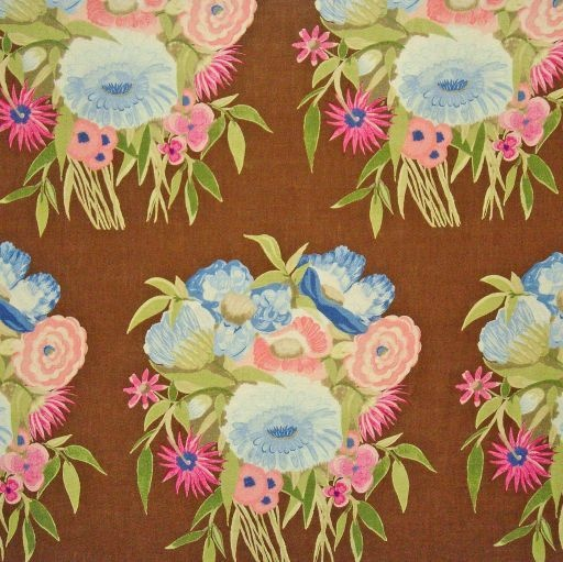 Pin by franceseattle on Fabric Clarence House Pinterest 512x511