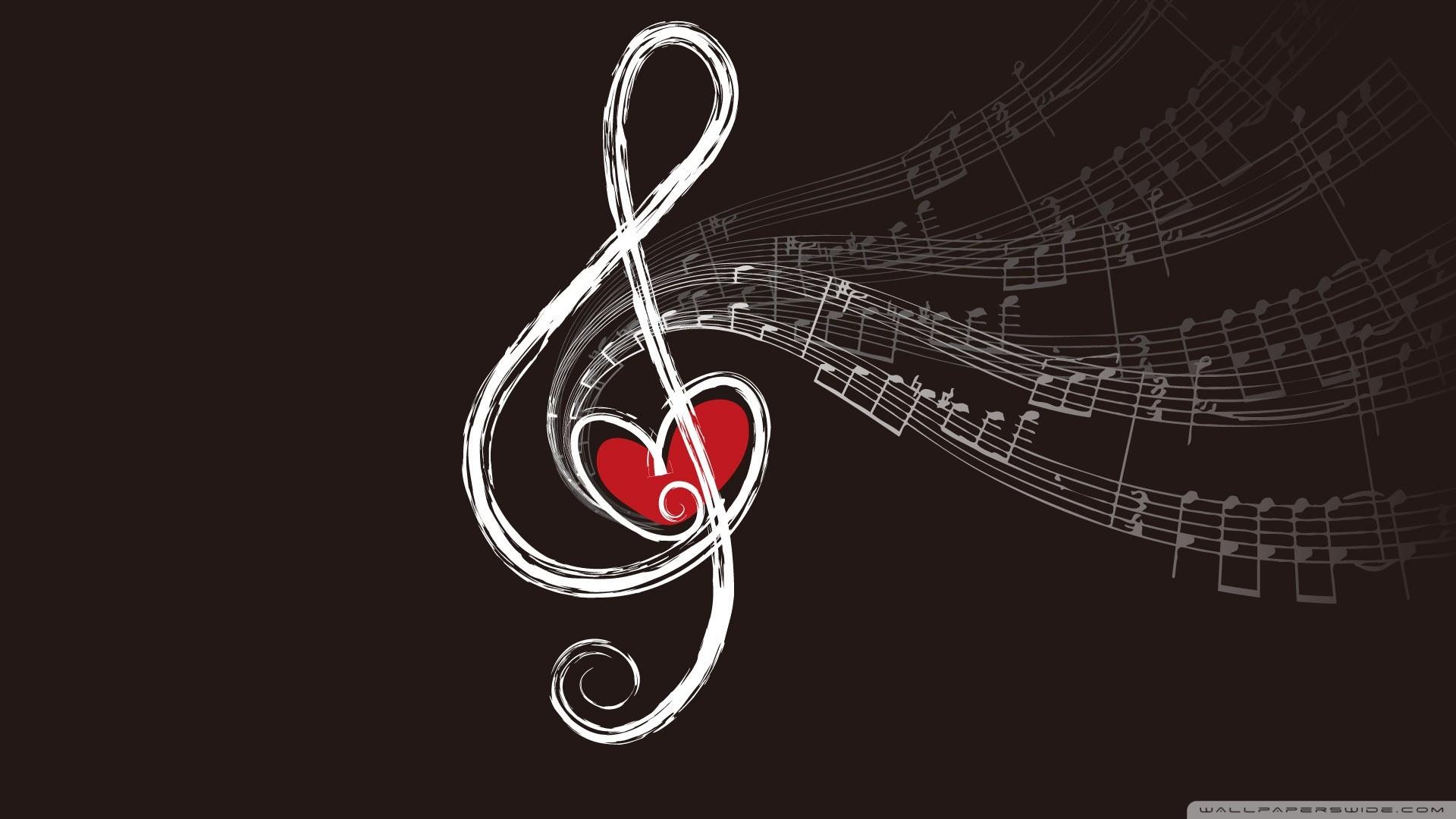 Music artist wallpaper wallpapersafari - Wallpaper artist music ...