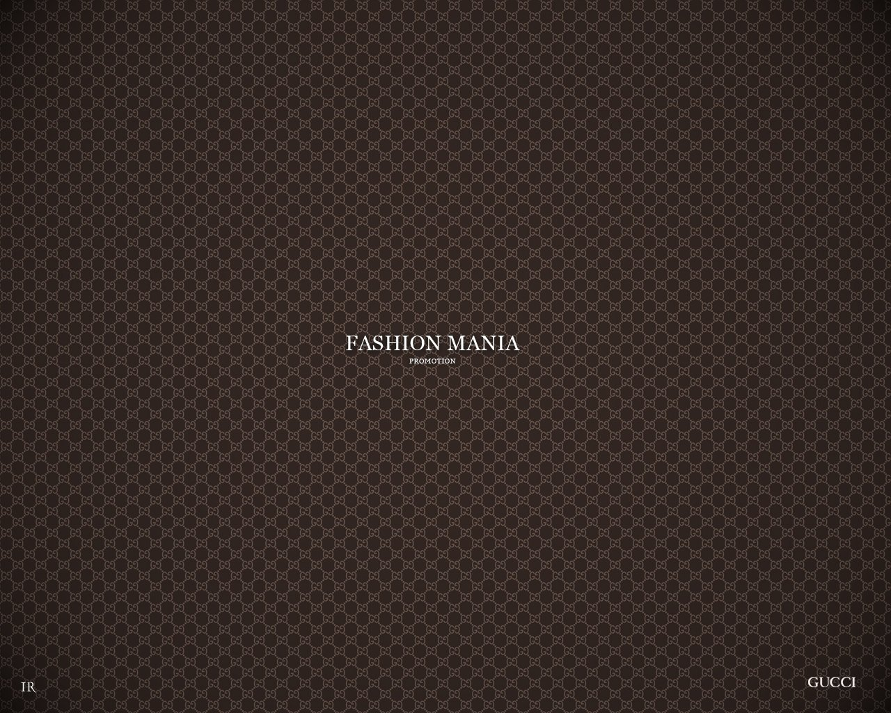 Search Gucci Search Iphone 5 Wallpapers And Iphone 4 Wallpapers Auto 1280x1024