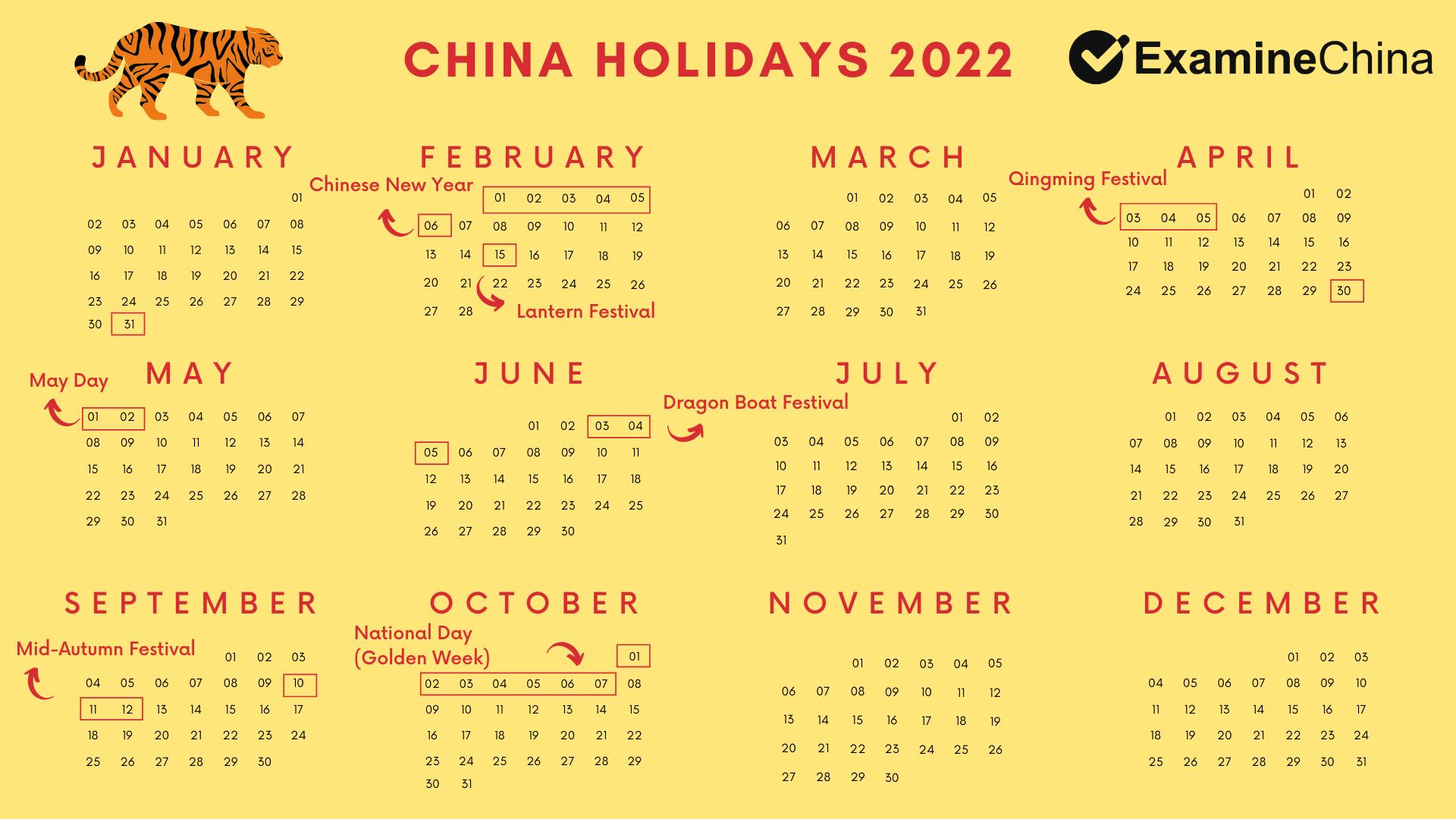 China Holidays 2022   ExamineChinacom Blog 1920x1080