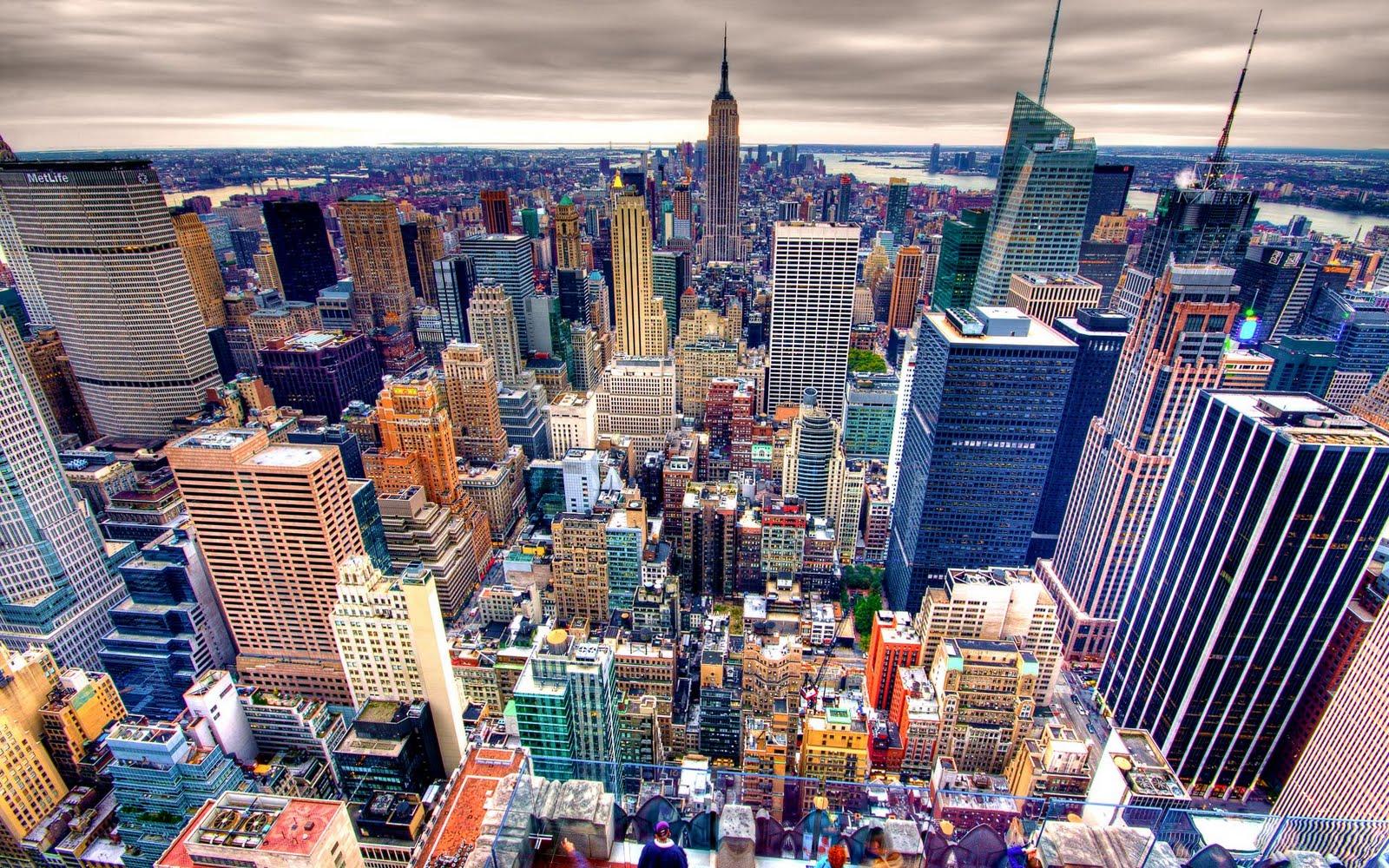 new york blog new york wallpaper pictures new york blog 1600x1000