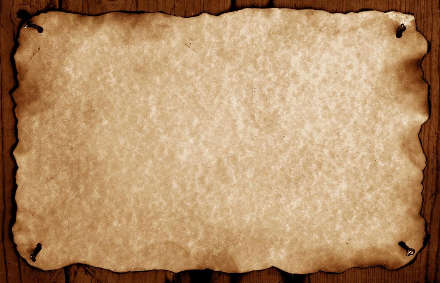 alte angeheftet papier auf holz Vektorgrafik   ForWallpapercom 1400x901