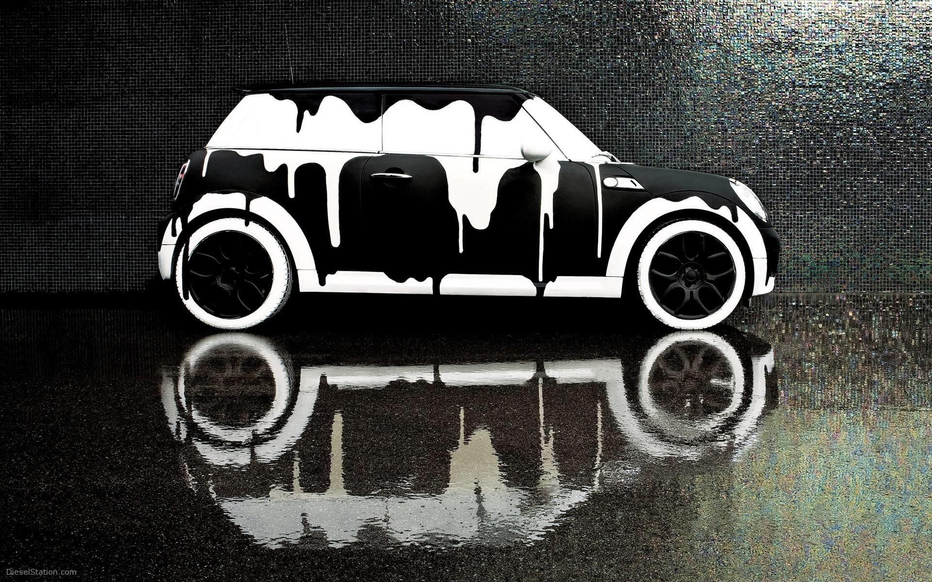 Car Wash Wallpaper 66 images 1920x1200