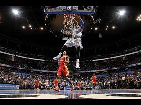 Top 10 NBA Plays January 14th 480x360