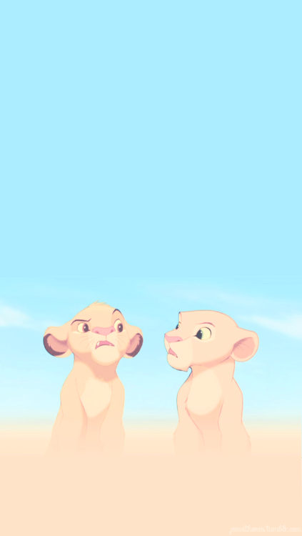 disney phone background Tumblr 423x750