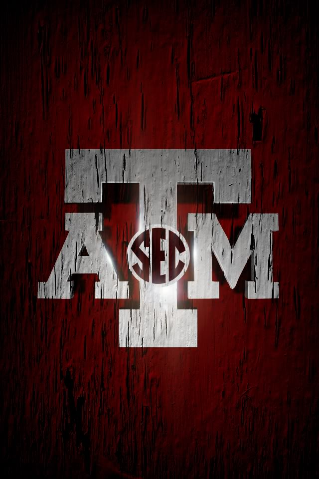 Texas A M Wallpaper - WallpaperSafari