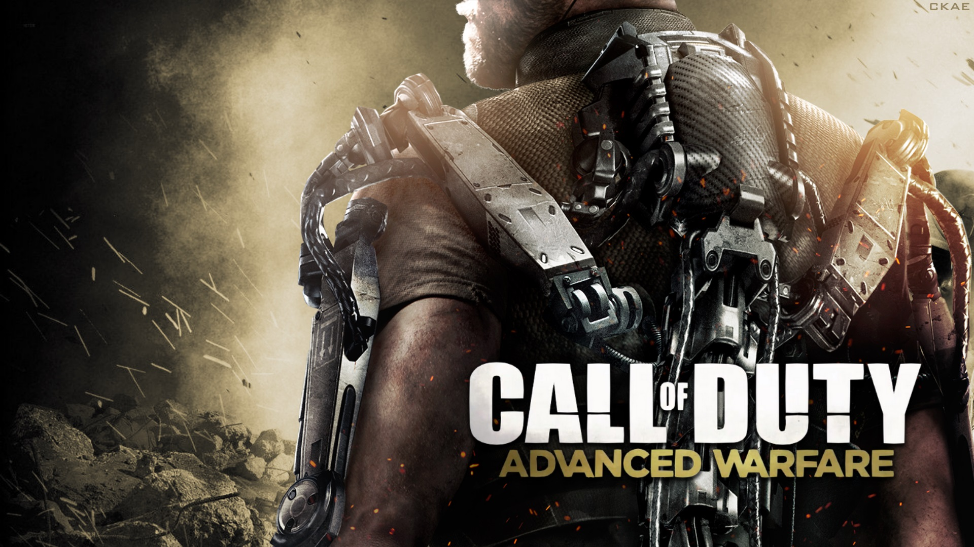 Free Download Call Of Duty Advanced Warfare Exo Zombies Is Coming As Dlc In 1920x1080 For Your Desktop Mobile Tablet Explore 48 Exo Zombies Wallpapers Exo Wallpaper Hd