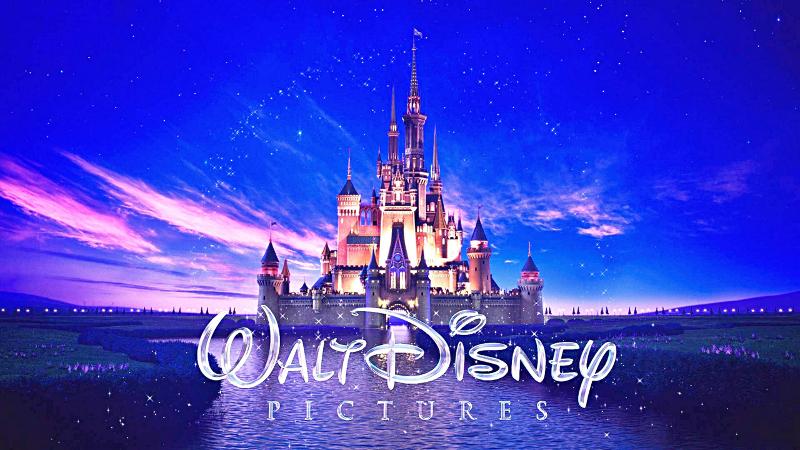 movie company logos and namesList of Best Movie Company Logos and 800x450
