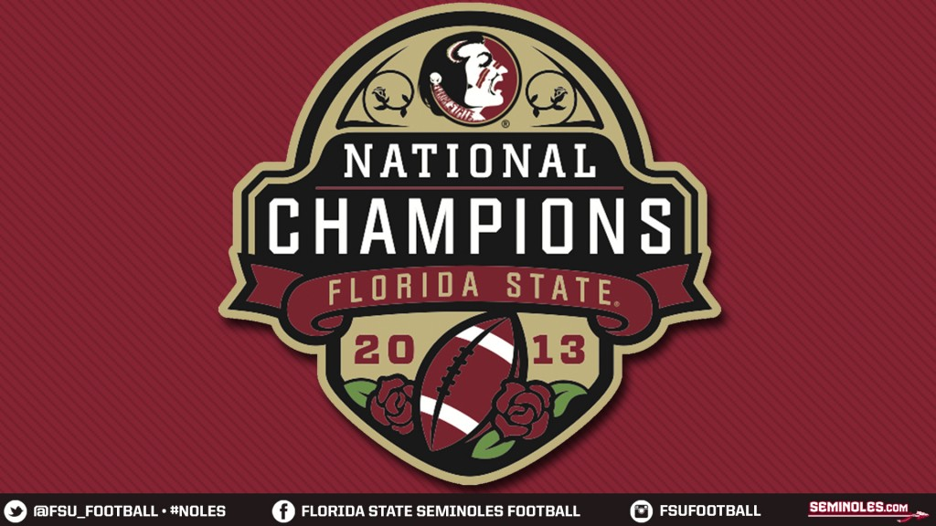 College Football Browser Themes Desktop Wallpapers 1024x576