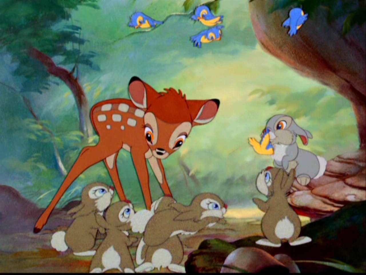 Bambi bambi 5777799 1280 960jpg 1280x960