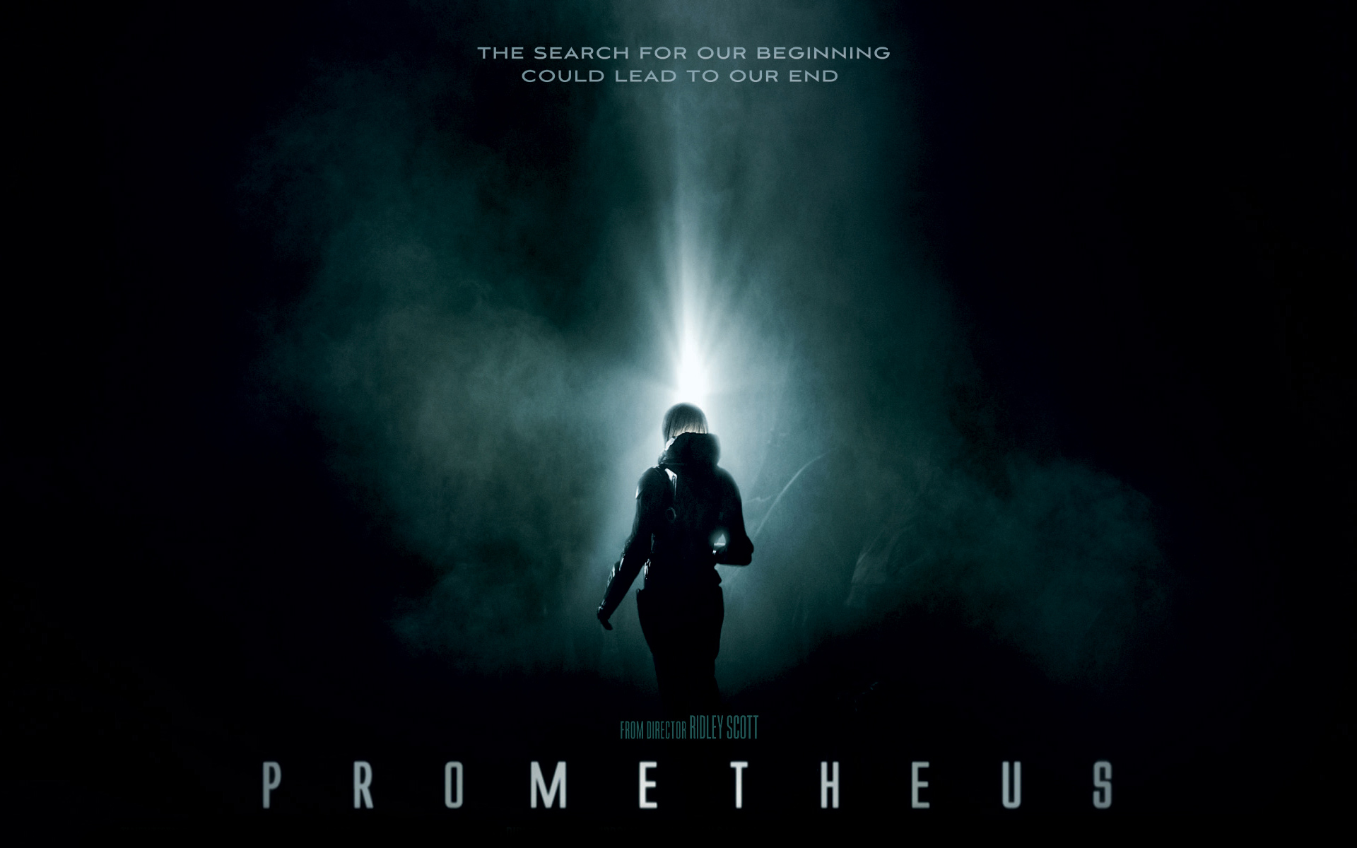 Prometheus 2012 Movie Wallpapers HD Wallpapers 1920x1200