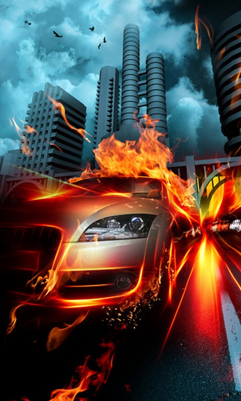 best wallpapers for your device perfect car wallpapers hd is at your 480x800
