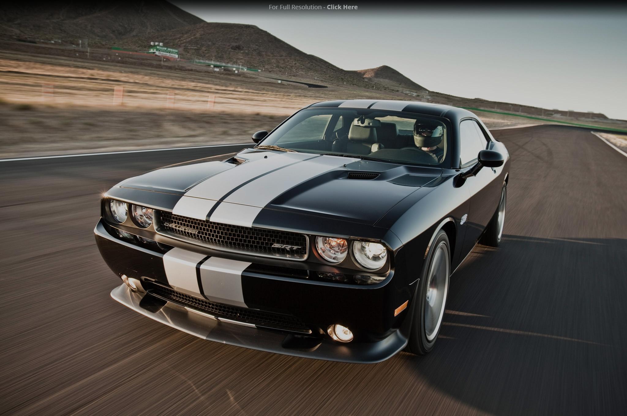 2015 Barracuda Srt Pictures.html | Autos Weblog