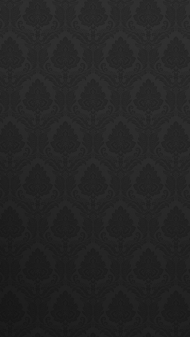 Plain black iphone 5 wallpapers background and wallpapers Black 640x1136