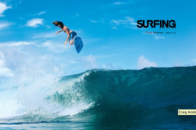 Surfermag Wallpapers HD Walls Find Wallpapers 665x442
