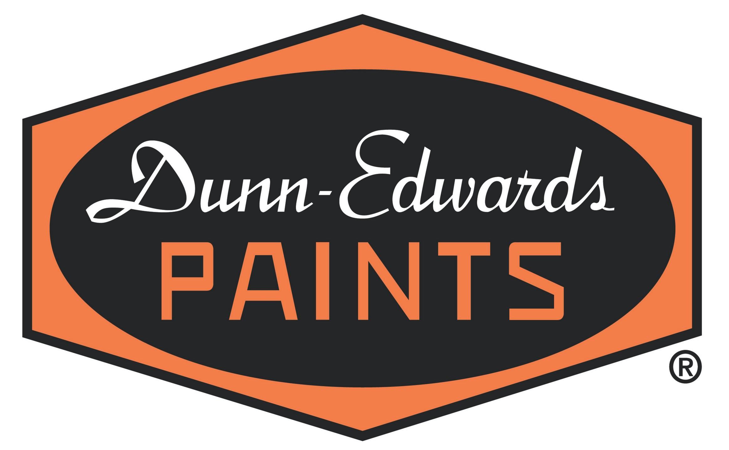 Dunn Edwards Exteriors Paint Colors HD Wallpaper 2327x1436