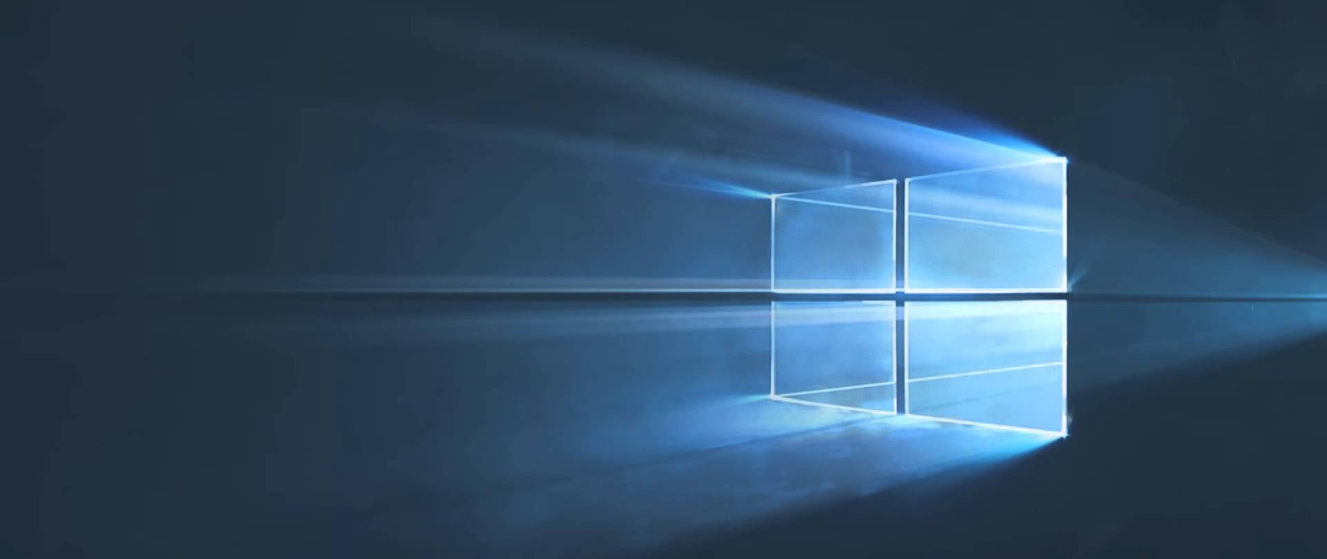 Windows 10 Cycle Wallpapers - WallpaperSafari