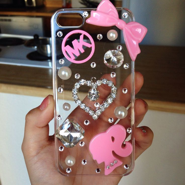 Any type of phone cases contact me norma021bgmailcom 736x736