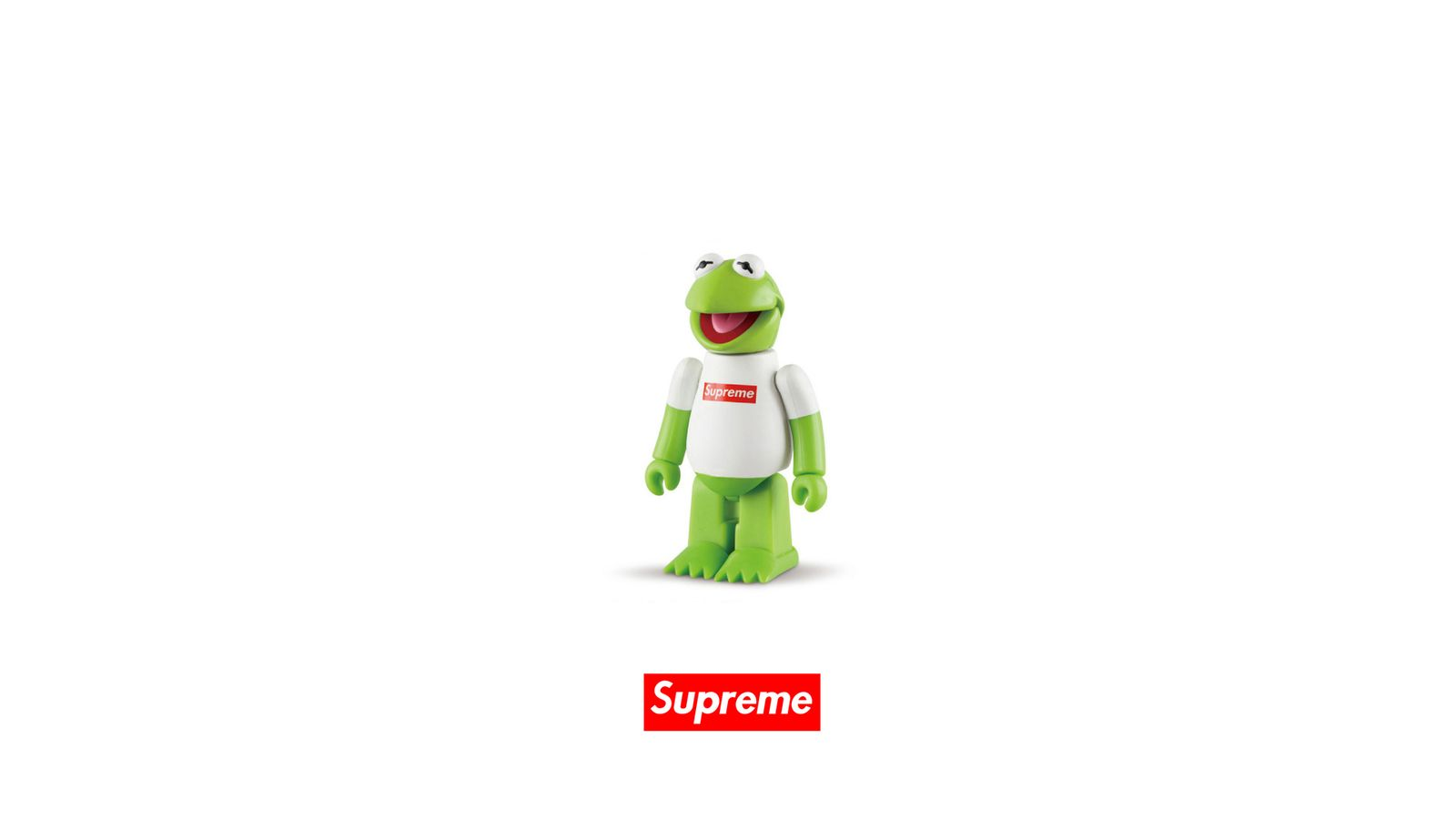 Supreme 1080p Wallpaper Picture Image 1600x900
