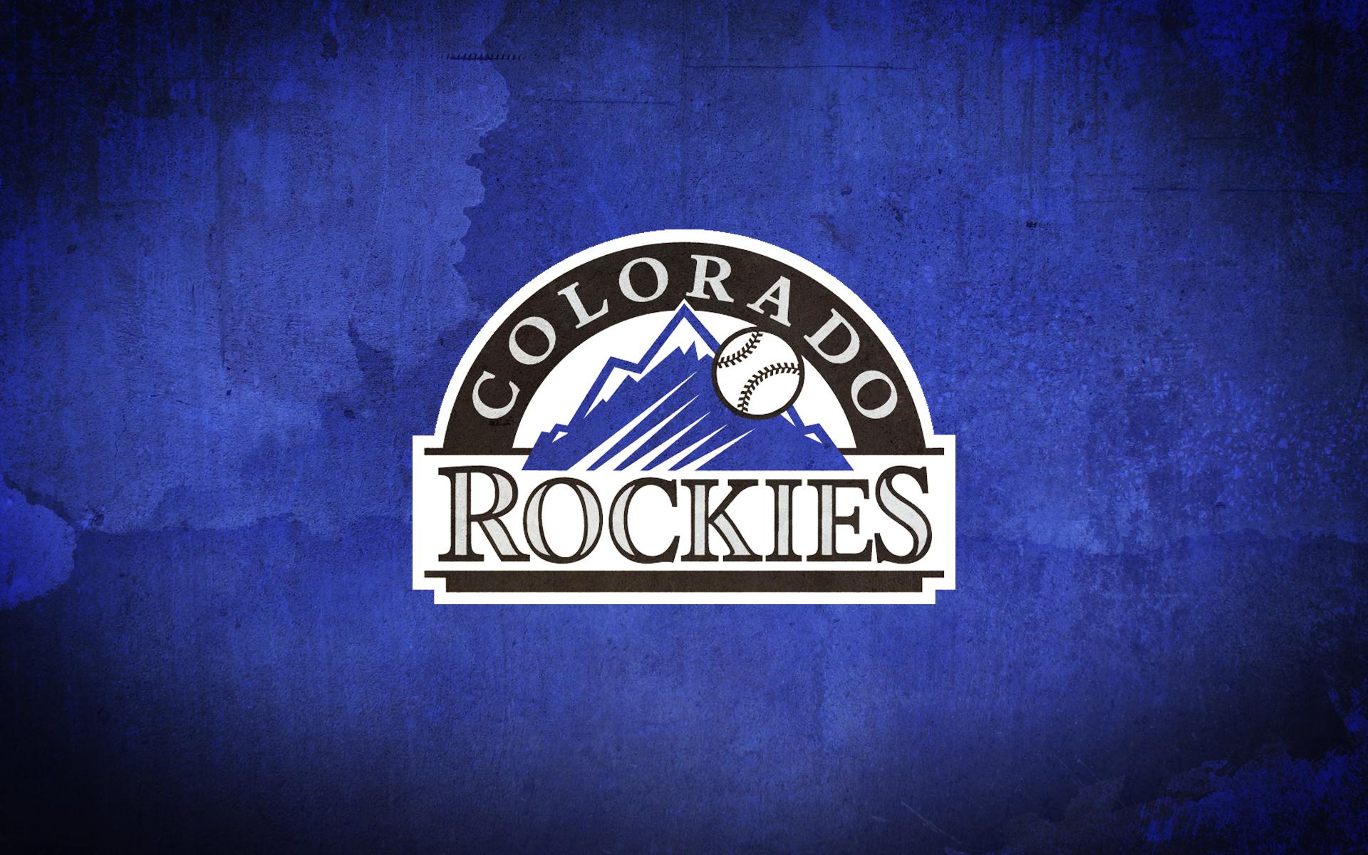 Colorado Rockies Desktop Wallpaper Collection 1920x1200