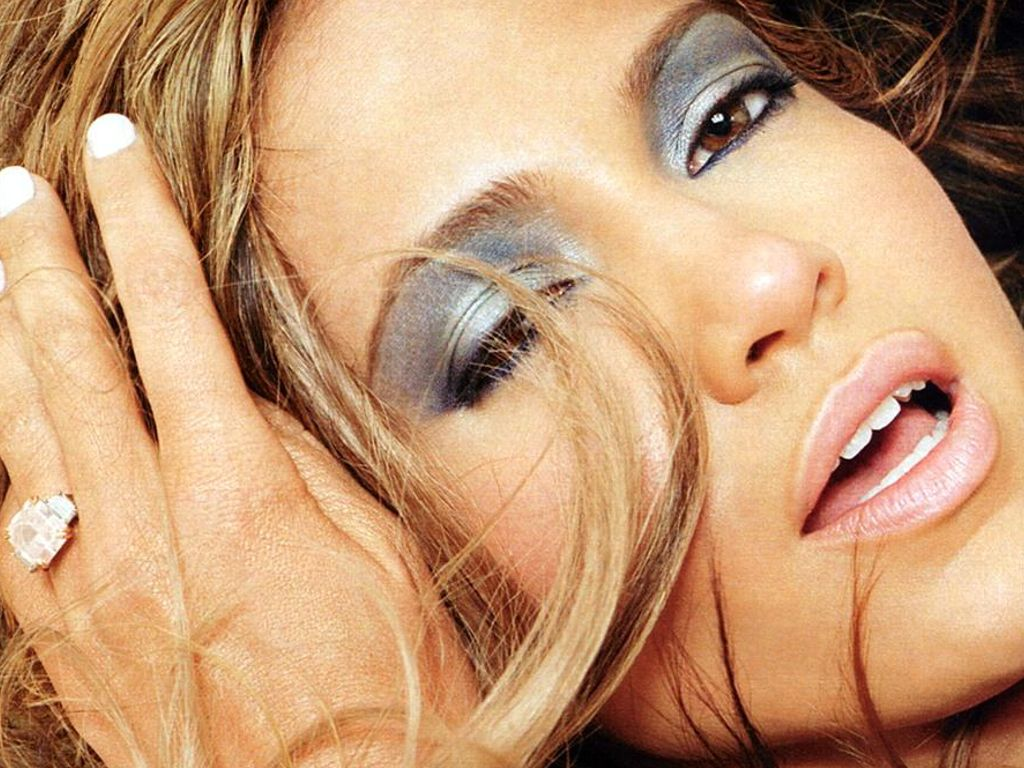 Lo wallpapers 76668 Top rated J Lo photos 1024x768