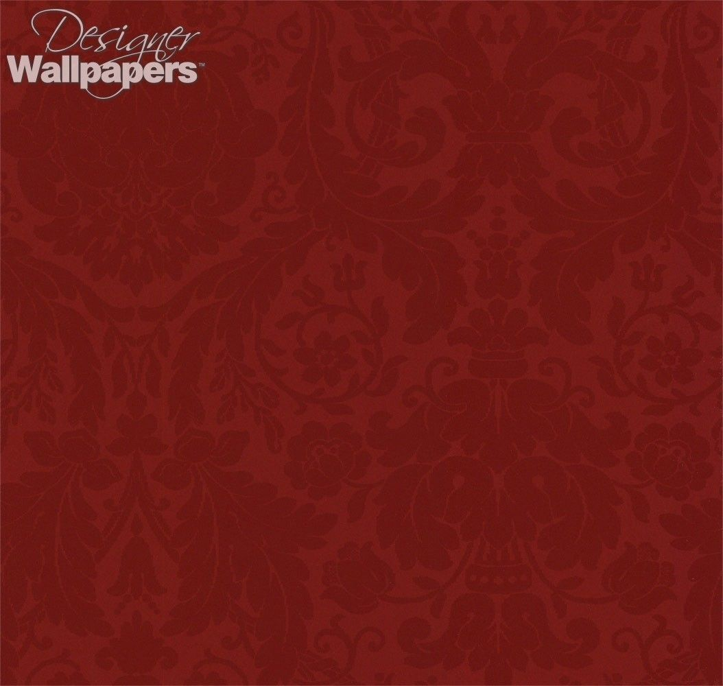 Drexel is a daring and grand scale two tone wallpaper from Thibaut 1054x1000