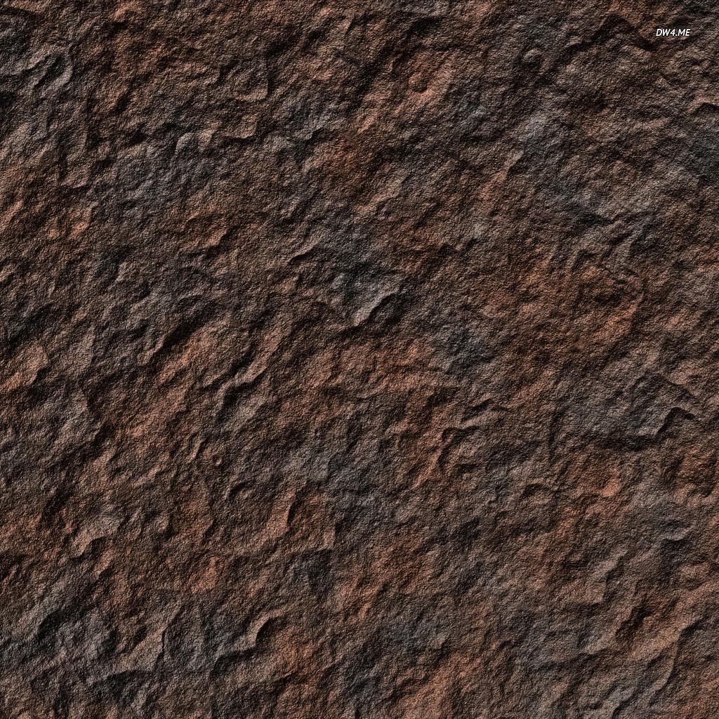 Stone texture wallpaper   Digital Art wallpapers   79 1024x1024