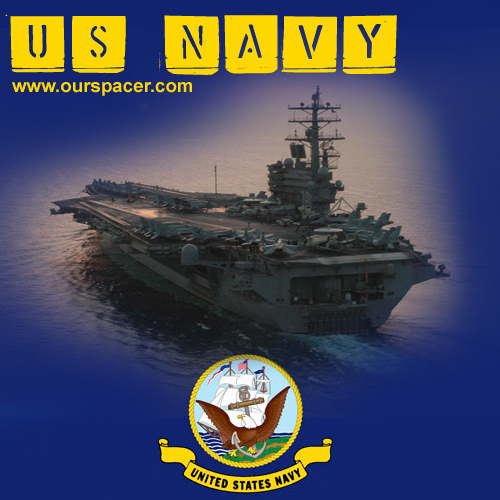 US Navy United States Navy wallpaper 500x500