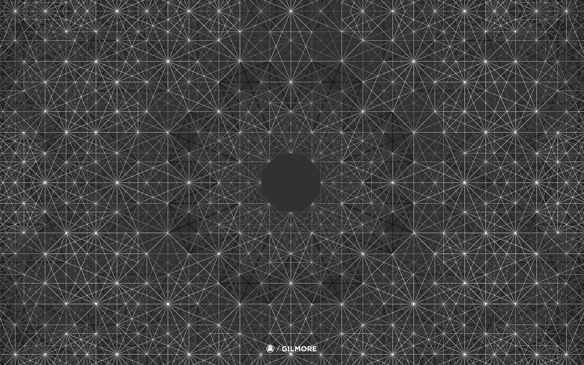 Abstract Geometry Wallpaper 1920x1200 Abstract Geometry 1920x1200