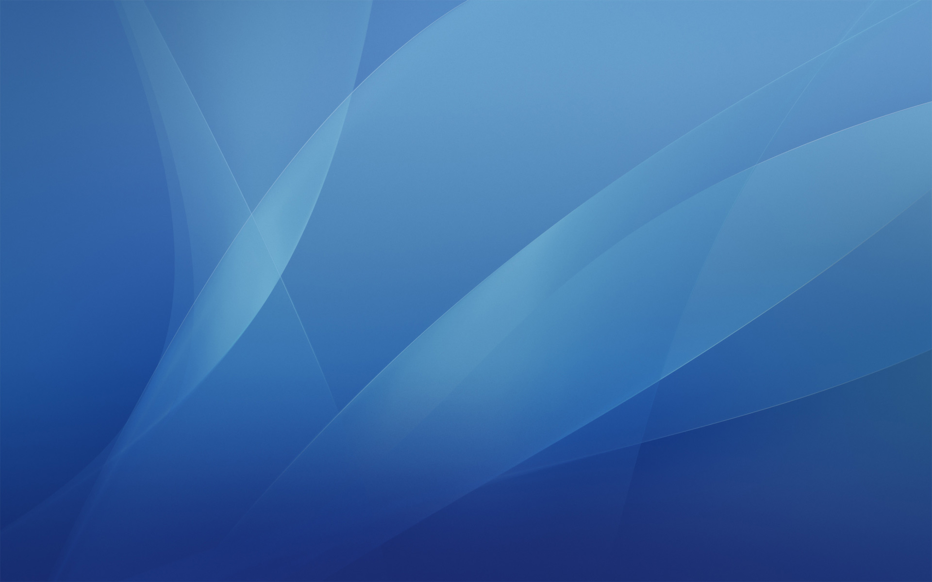 Backgrounds for Mac Download HD Wallpapers 1920x1200