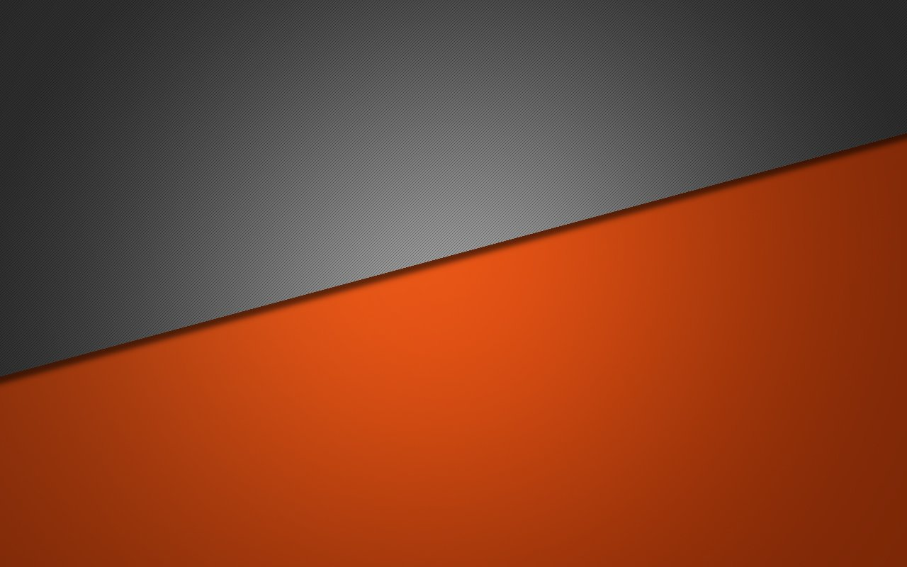 Grey And Orange >> 45 Gray And Orange Wallpaper On Wallpapersafari