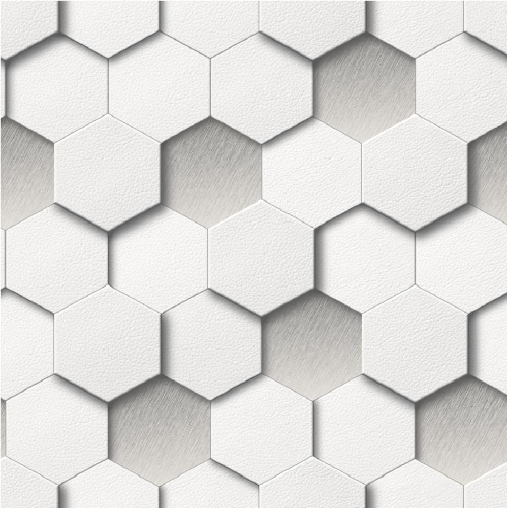 DIY DIY Materials Wallpaper Accessories Wallpaper Rolls 998x1000